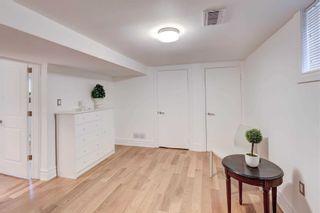 Photo 21: 83 Invermay Avenue in Toronto: Clanton Park House (Bungalow) for sale (Toronto C06)  : MLS®# C5054451