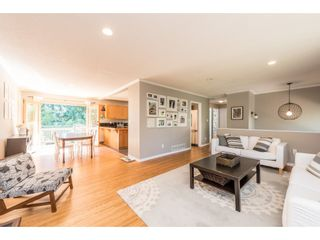 Photo 5: 1225 DORAN Road in North Vancouver: Lynn Valley House for sale : MLS®# R2201579