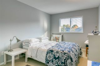 """Photo 20: 14 5300 ADMIRAL Way in Delta: Neilsen Grove Townhouse for sale in """"WOODWARD LANDING"""" (Ladner)  : MLS®# R2506047"""