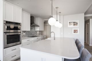 Photo 4: 15B 1500 ALBERNI STREET in Vancouver: West End VW Condo for sale (Vancouver West)  : MLS®# R2468252