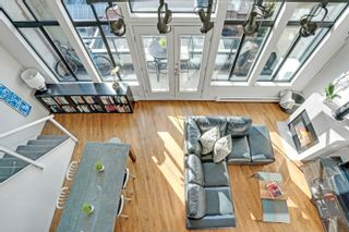 Photo 16: 603 28 POWELL Street in Vancouver: Downtown VE Condo for sale (Vancouver East)  : MLS®# R2620664