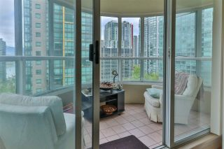 """Photo 9: 701 717 JERVIS Street in Vancouver: West End VW Condo for sale in """"EMERALD WEST"""" (Vancouver West)  : MLS®# R2580591"""