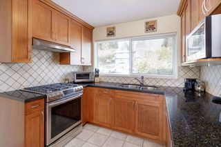 Photo 7: 3033 FLEET Street in Coquitlam: Ranch Park House for sale : MLS®# R2549858