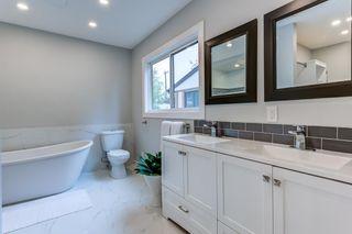 Photo 29: 14412 87 Avenue in Edmonton: Zone 10 House for sale : MLS®# E4260587