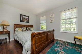 Photo 9: 34240 HARTMAN Avenue in Mission: Mission BC House for sale : MLS®# R2186450