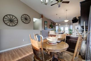 Photo 10: 947 Coppermine Way in Martensville: Residential for sale : MLS®# SK849342