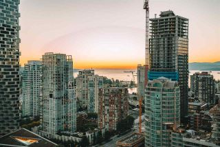 """Photo 19: 2302 1325 ROLSTON Street in Vancouver: Downtown VW Condo for sale in """"The Rolston"""" (Vancouver West)  : MLS®# R2569904"""