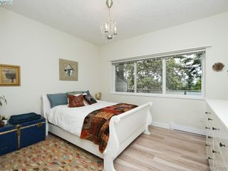 Photo 17: 62 118 Aldersmith Pl in VICTORIA: VR Glentana Row/Townhouse for sale (View Royal)  : MLS®# 817388