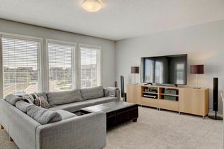 Photo 31: 40 BRIGHTONCREST Manor SE in Calgary: New Brighton Detached for sale : MLS®# A1016747