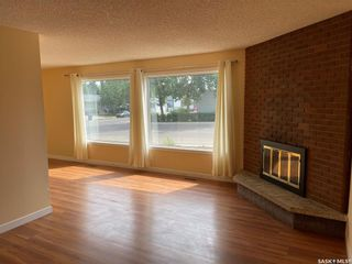 Photo 7: 510 Redberry Road in Saskatoon: Lawson Heights Residential for sale : MLS®# SK867939