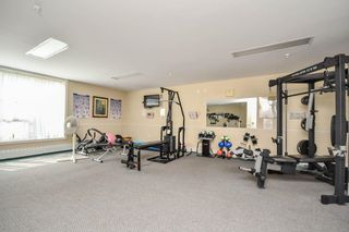 Photo 27: Unit 509 50 Nelsons Landing in Bedford: 20-Bedford Residential for sale (Halifax-Dartmouth)  : MLS®# 202117949
