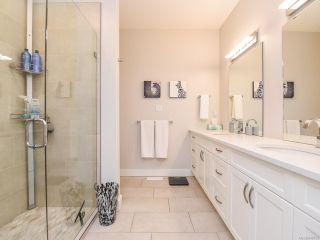 Photo 11: 4167 Chancellor Cres in COURTENAY: CV Courtenay City House for sale (Comox Valley)  : MLS®# 840754
