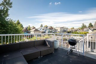 """Photo 21: 148 E 26TH Avenue in Vancouver: Main House for sale in """"MAIN ST."""" (Vancouver East)  : MLS®# R2619116"""