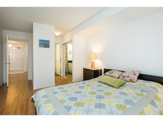 """Photo 22: D306 9838 WHALLEY Boulevard in Surrey: Whalley Condo for sale in """"Balmoral Court"""" (North Surrey)  : MLS®# R2567841"""