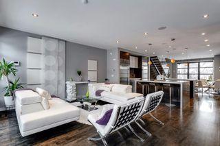 Photo 15: 2114 31 Avenue SW in Calgary: Richmond Semi Detached for sale : MLS®# A1066920