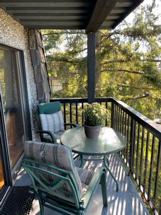 Photo 20: 304 150 E 5TH Street in North Vancouver: Lower Lonsdale Condo for sale : MLS®# R2621286