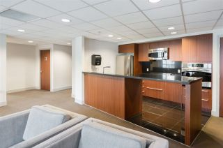 """Photo 32: 2401 833 SEYMOUR Street in Vancouver: Downtown VW Condo for sale in """"CAPITAL RESIDENCES"""" (Vancouver West)  : MLS®# R2544420"""