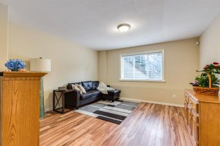 Photo 24: 2118 PARKWAY Boulevard in Coquitlam: Westwood Plateau House for sale : MLS®# R2457928