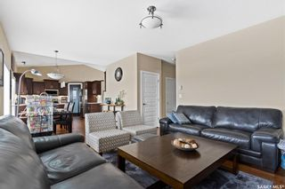 Photo 11: 9 Stanford Road in White City: Residential for sale : MLS®# SK850057