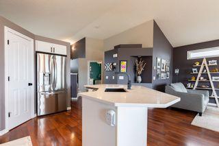 Photo 12: 13130 162A Avenue in Edmonton: Zone 27 House for sale : MLS®# E4263872