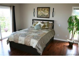Photo 9: 507 Outlook Pl in VICTORIA: Co Triangle House for sale (Colwood)  : MLS®# 607233