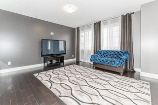 Photo 37: 1436 CHAHLEY Place in Edmonton: Zone 20 House for sale : MLS®# E4245265