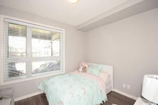 Photo 20: 212 225 Maningas Bend in Saskatoon: Evergreen Residential for sale : MLS®# SK847167