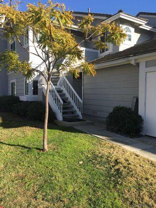 Photo 2: CARMEL VALLEY Condo for rent : 2 bedrooms : 13358 Kibbings Rd in San Diego