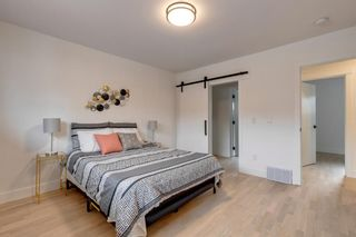 Photo 21: 87 Armstrong Crescent SE in Calgary: Acadia Detached for sale : MLS®# A1152498
