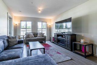 Photo 16: 303 3323 151 Street in Surrey: Morgan Creek Condo for sale (South Surrey White Rock)  : MLS®# R2622991