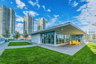 """Photo 36: 605 908 QUAYSIDE Drive in New Westminster: Quay Condo for sale in """"Riversky"""" : MLS®# R2621794"""