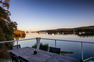 Photo 15:  in : GI Salt Spring House for sale (Gulf Islands)  : MLS®# 855671