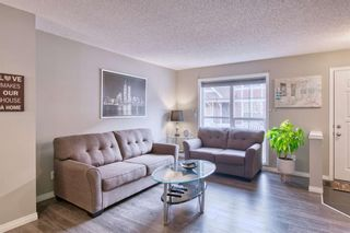 Photo 5: 163 NEW BRIGHTON Villas SE in Calgary: New Brighton Row/Townhouse for sale : MLS®# A1086386