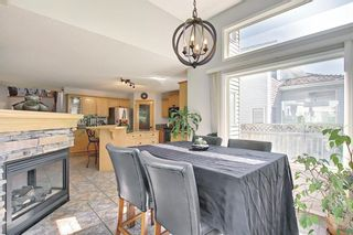 Photo 16: 287 Chaparral Drive SE in Calgary: Chaparral Detached for sale : MLS®# A1120784