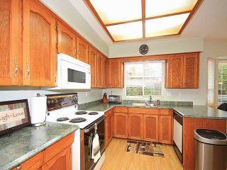 Photo 6: 10226 SANDIFORD Drive in Richmond: Steveston North House for sale : MLS®# V1091351