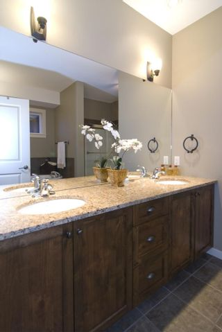 Photo 9: 177 Terrace Hill Place in Kelowna: Other for sale (North Glenmore)  : MLS®# 10003552