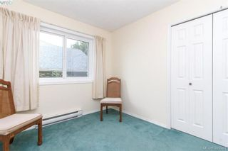 Photo 11: E 6599 Central Saanich Rd in VICTORIA: CS Tanner House for sale (Central Saanich)  : MLS®# 782322