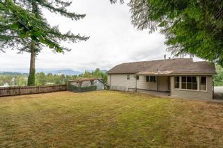 Photo 26: 2901 MCCALLUM Road in Abbotsford: Central Abbotsford House for sale : MLS®# R2610152