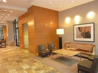 Photo 7: # 1405 977 MAINLAND ST in Vancouver: Yaletown Condo for sale (Vancouver West)  : MLS®# V974925
