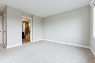 Photo 29: 65 8888 W 216 Street: House for sale in Langley: MLS®# R2538352