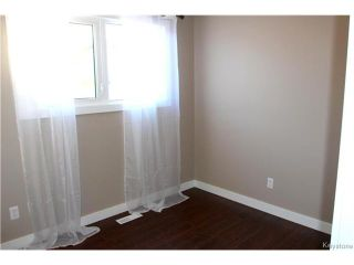 Photo 10: 35 Sage Wood Avenue in Winnipeg: Sun Valley Park Residential for sale (3H)  : MLS®# 1703388