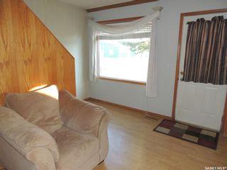 Photo 12: 626 5th Street in Estevan: Eastend Residential for sale : MLS®# SK789780