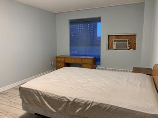 Photo 22: 1502 221 6 Avenue SE in Calgary: Downtown Commercial Core Apartment for sale : MLS®# A1080432