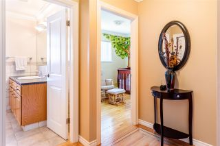 Photo 15: 1730 CLIFF Avenue in Burnaby: Sperling-Duthie House for sale (Burnaby North)  : MLS®# R2497777
