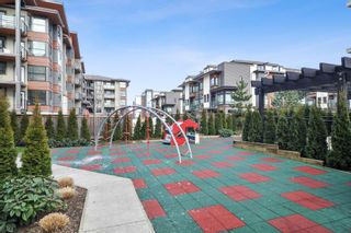 "Photo 19: 314 20829 77A Avenue in Langley: Willoughby Heights Condo for sale in ""The WEX"" : MLS®# R2537644"
