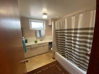 Photo 31: 7316 130 Avenue in Edmonton: Zone 02 House for sale : MLS®# E4249107