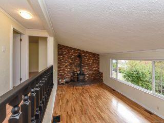 Photo 12: 2070 Cooke Ave in COMOX: CV Comox (Town of) House for sale (Comox Valley)  : MLS®# 825428