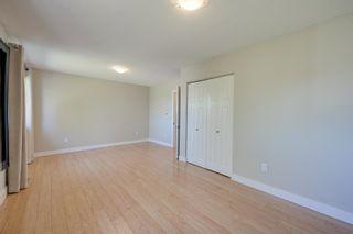 Photo 18: 11523 51 Avenue in Edmonton: Zone 15 House for sale : MLS®# E4266418