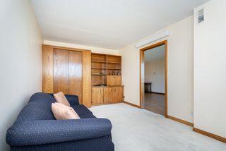 Photo 17: 410 640 Mathias Avenue in Winnipeg: Garden City House for sale (4F)  : MLS®# 202023400