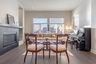 """Photo 11: 1459 DAYTON Street in Coquitlam: Burke Mountain House for sale in """"LARCHWOOD"""" : MLS®# R2545661"""